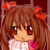 KoKosasih's avatar