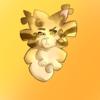 KokosowyKokos's avatar