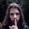kokot91's avatar