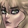 Kokowiko's avatar