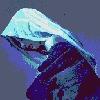 KoksiWhite's avatar