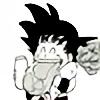 Koku78's avatar