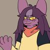 kokuboki's avatar