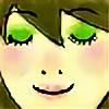 kokuhaku's avatar