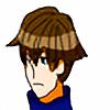 KOKUNSEBAS13's avatar