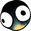kokuria's avatar