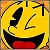 kokuryuha07's avatar