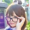 KokushokuNeko's avatar