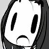 Kokwama's avatar