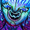 Kol-Dia's avatar