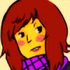 Kol-lol-trast's avatar