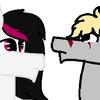 Kola07's avatar