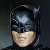 kola411's avatar