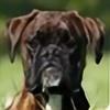 kolabox's avatar