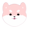kolahh's avatar