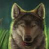 Kolaholismi's avatar