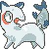 Kolala-Bear's avatar