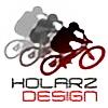 KolarzDesign's avatar