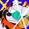 Kolbatsun1226's avatar
