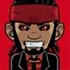 KolBrez's avatar