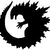 Kolby-Siu's avatar