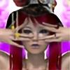 koldfusion3D's avatar