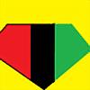 Koldkilla's avatar