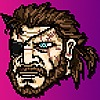 Koldoom42's avatar