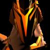 Koldraxon's avatar
