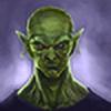 KOLDROGAL's avatar