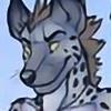 Koldsteel's avatar