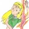kole13's avatar