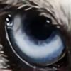 Kole87's avatar