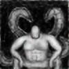 kolejnypseudoartysta's avatar