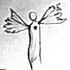 KolektivNoTalent's avatar