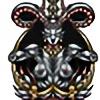 KOLEPSY's avatar