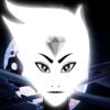 Kolescribbles's avatar