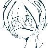 Koley67's avatar