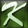 Kolezan's avatar