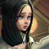 KolgaArt's avatar