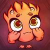 kolgarave's avatar