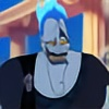 Kolgarith's avatar