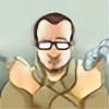 Kolia-Fox's avatar