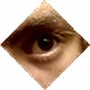 kolibanat's avatar