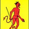 Kolibrito's avatar