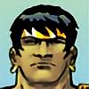KolinsArt's avatar