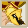 koliomeno's avatar