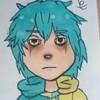 KolisIsKerby's avatar