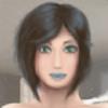 Kolitra's avatar