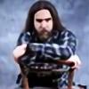 Koljan's avatar